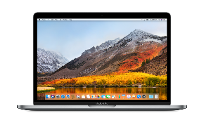 MBP13RD-TB-2016-PF-Open-SpGry-SCREEN1