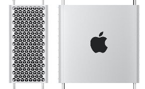 Mac_Pro_Pure_Front_Pure_Left_SCREEN